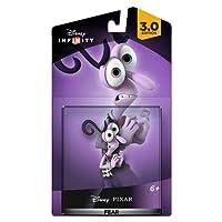 Disney Infinity 3.0 Pixar Fear (divertidamente)