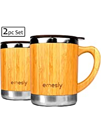 Amazon Com Coffee Cups Amp Mugs Home Amp Kitchen