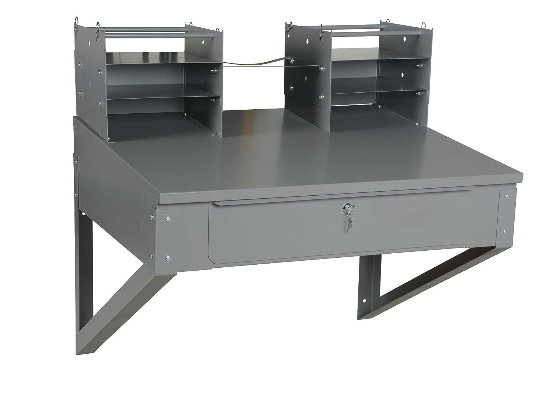 shop desk open storage mhequip products do asp vestil shopdesks b desks
