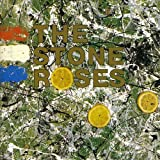 The Stone Roses: 20th Anniversary Special