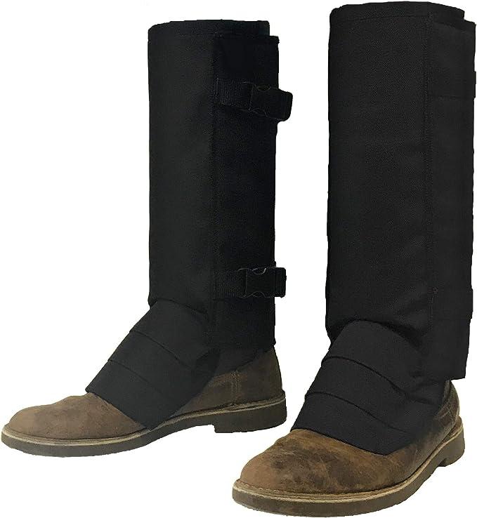 Crackshot Mens Snake Guardz Socks