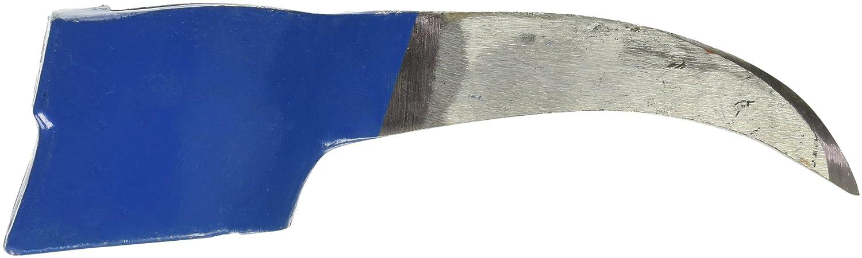 Stubai 673303 - Pico zapa forma tirolesa sin mango, 1100 g Stubai ZMV