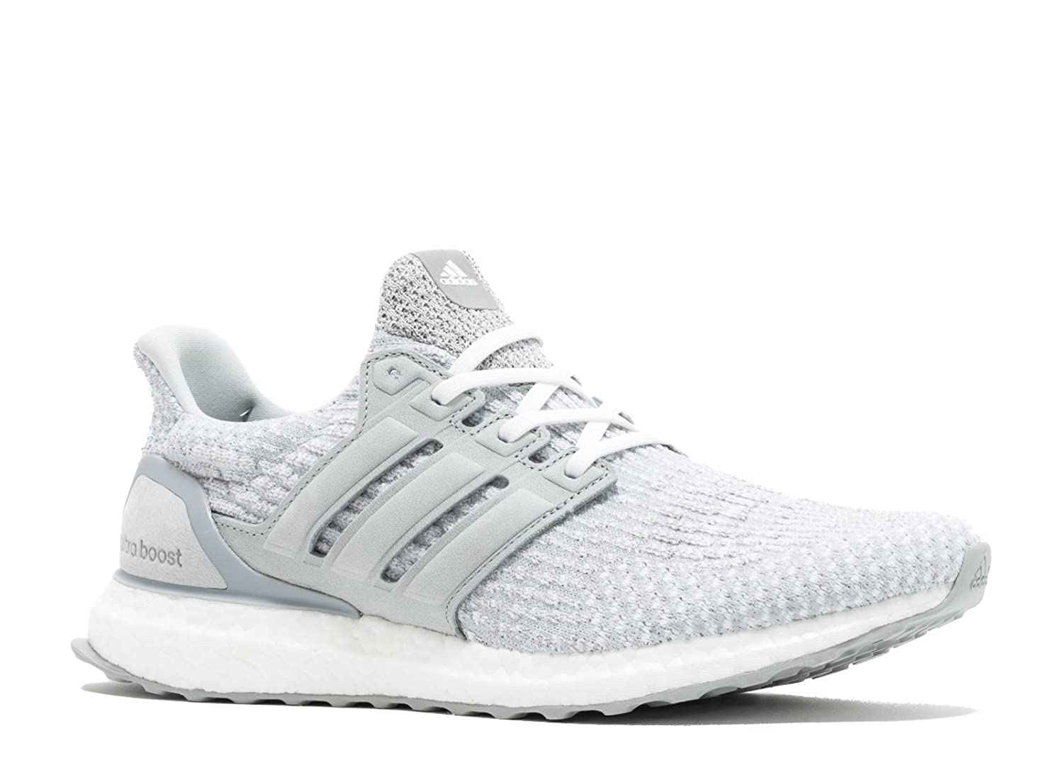 los angeles d3f9f 7d946 Amazon.com: adidas Ultraboost W (Reigning Champ): Shoes