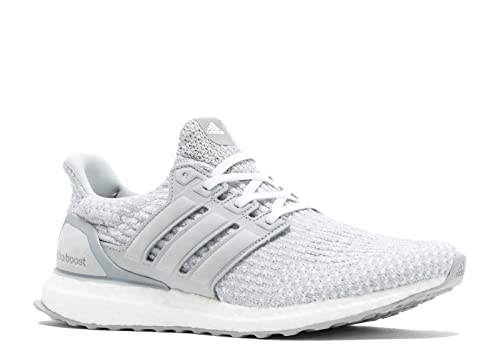 176c1d5ad Amazon.com  adidas Ultraboost W (Reigning Champ)  Shoes