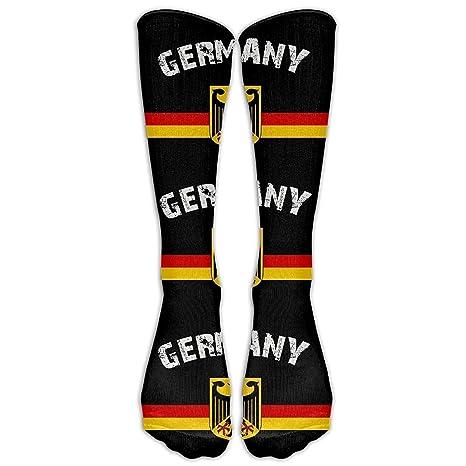 calzini puma bandiere