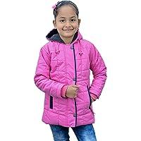 Wildcard Full Sleeve Solid Women's Sweatshirt|| Jacket Hoodie for Girls(18-36 Size)