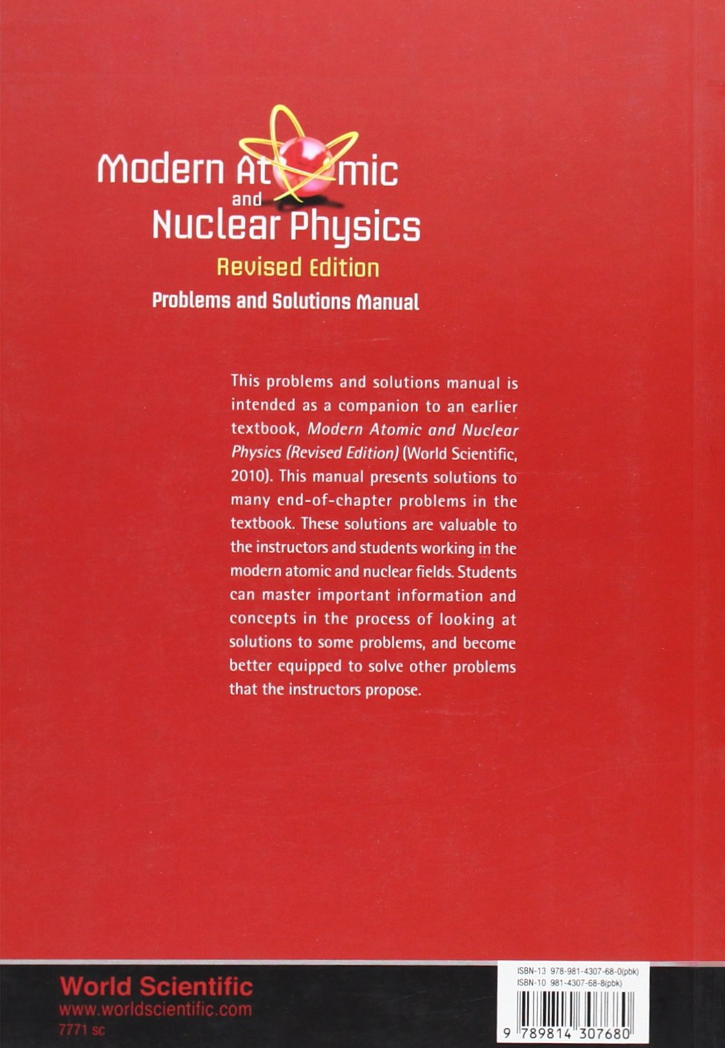 buy modern atomic and nuclear physics revised edition problems rh amazon in Atomic and Nuclear Explosions Atomic Fission
