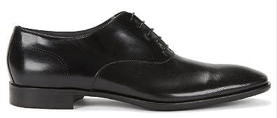 Hugo Boss Chaussures