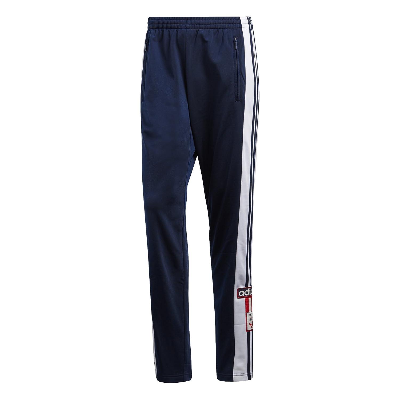 Hosen & Leggings OG Adibreak Track Pants Collegiate Navy