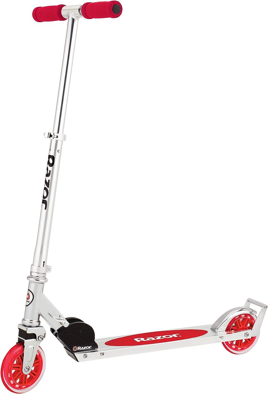 Razor A3 Kick Scooter