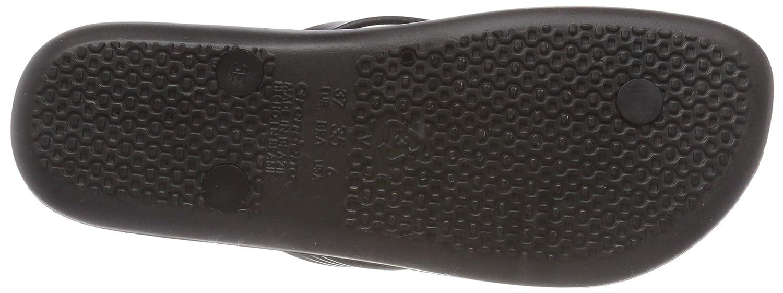 Ipanema Damen Premium Sunset Thong Fem Zehentrenner Schwarz (schwarz/schwarz) (schwarz/schwarz) (schwarz/schwarz) dc55f1