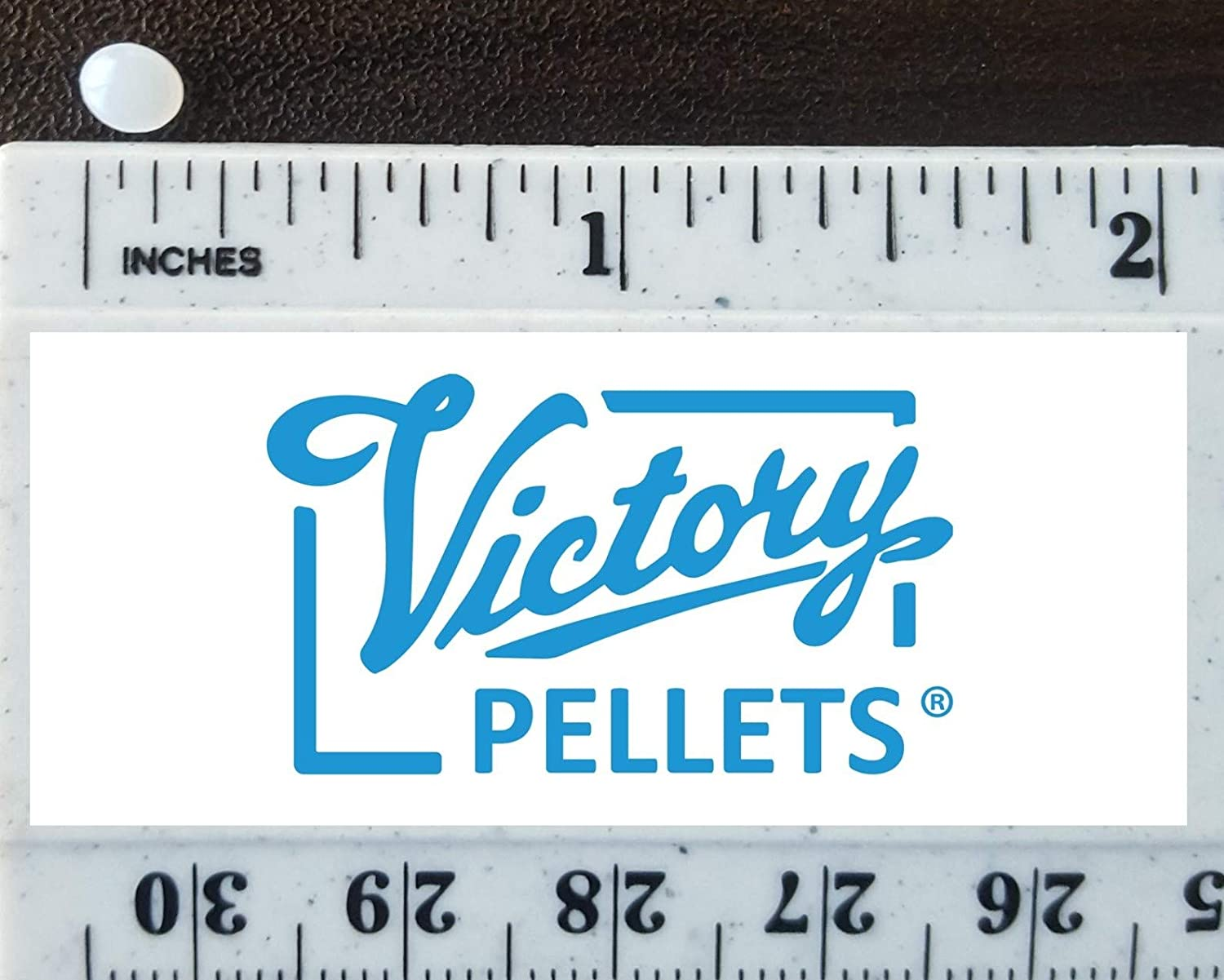 Made in USA. 1 LB Plastic Poly Pellets for Weighted Blankets 1 LB Victory Pellets Flat Cut Washer /& Dryer Safe Rock Tumbling Reborn Dolls Stuffed Bears Plush Toys and Draft Stoppers
