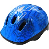 Toddler Bike Helmet, Multi-Sport Lightweight Safety Helmets for Cycling /Skateboard/Scooter/ Skate Inline Skating /Rollerblading Protective Gear Suitable Boys/Girls ( 3-8 Year Old).