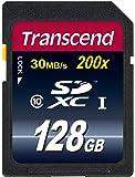 Canon EOS 80dデジタルカメラメモリカード128GB安全デジタルクラス10Extreme容量SDXCメモリカード