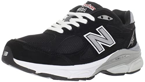 New Balance 990V3 Running Shoe