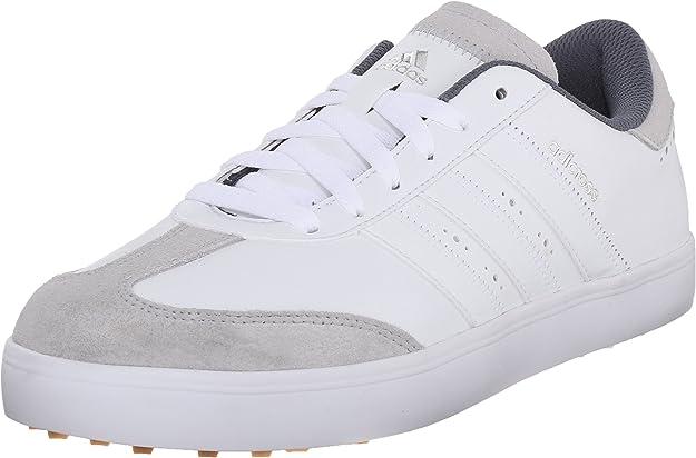 adidas Men's Adicross V WD Golf Spikeless