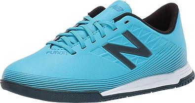 scarpe new balance ragazzo