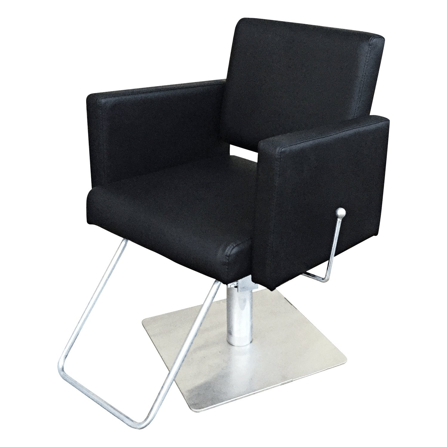 Best Picture All Square Chair