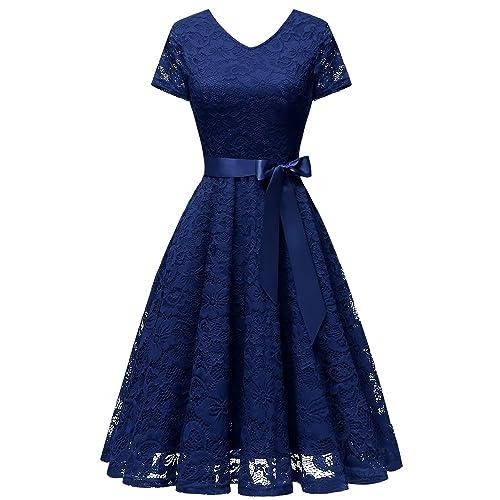 Cheap Wedding Dresses Kc: Modest Formal Dress: Amazon.com