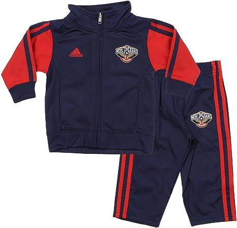 NBA poco niños Bebés conjunto completo de corte pantalones ...