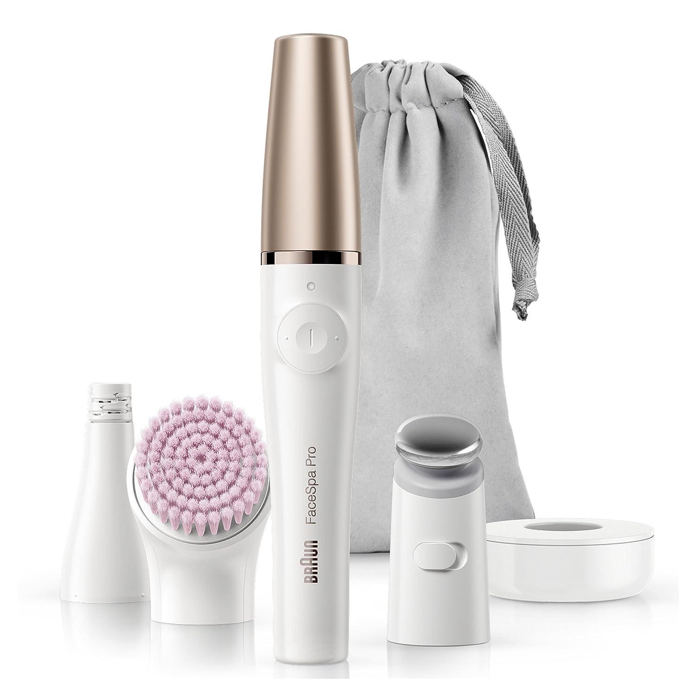 Braun Beauty Gerät für das Gesicht
