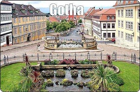Kühlschrankmagnet,Magnetschild,Magnet I`Love Goslar I