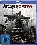 Scarecrow - Das Grauen stirbt nie, 1 Blu-ray
