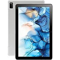 Tablet 10.1 Pulgadas Blackview Tab10 Tablets, 5G WIFI+4G Dual SIM Android 11 4GB RAM+64GB ROM Octa-Core 2.0GHZ…
