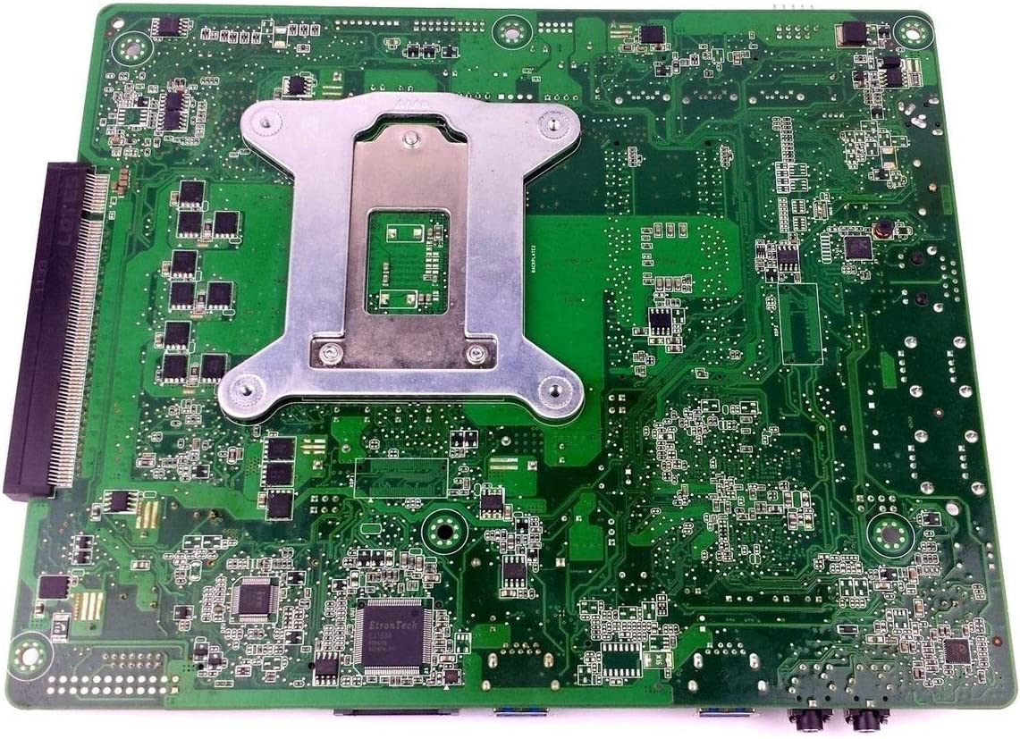 Gateway ZX6971 DB.GD711.001 Motherboard Networking Products ...