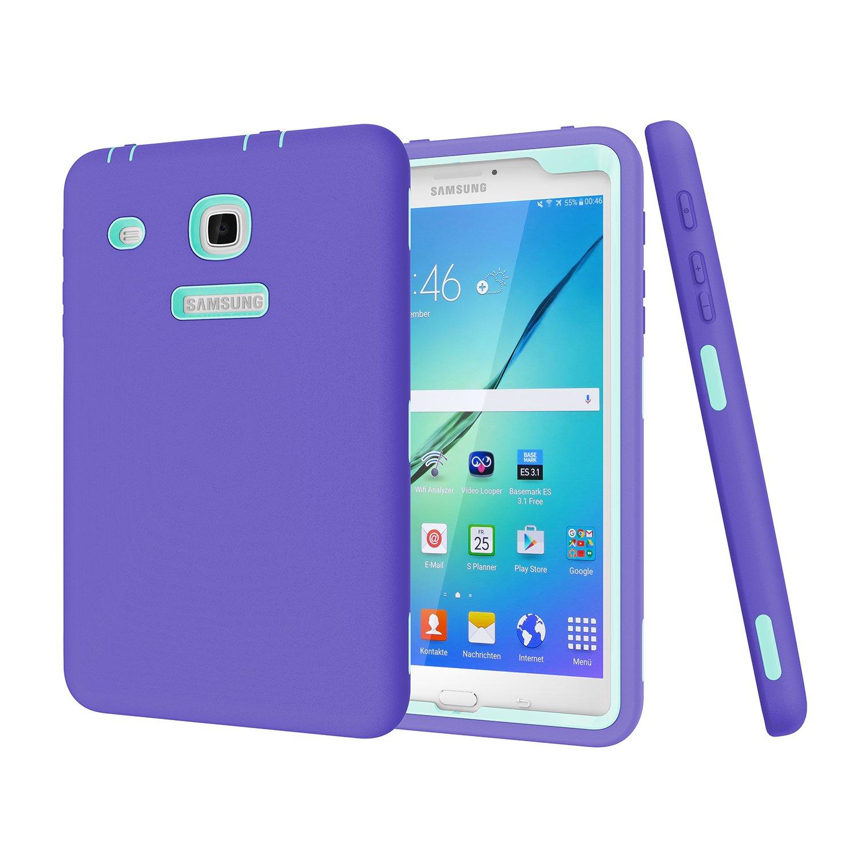 Funda Samsung Galaxy Tab E 8.0 DARMOR SHOP [1MDTXW5H]