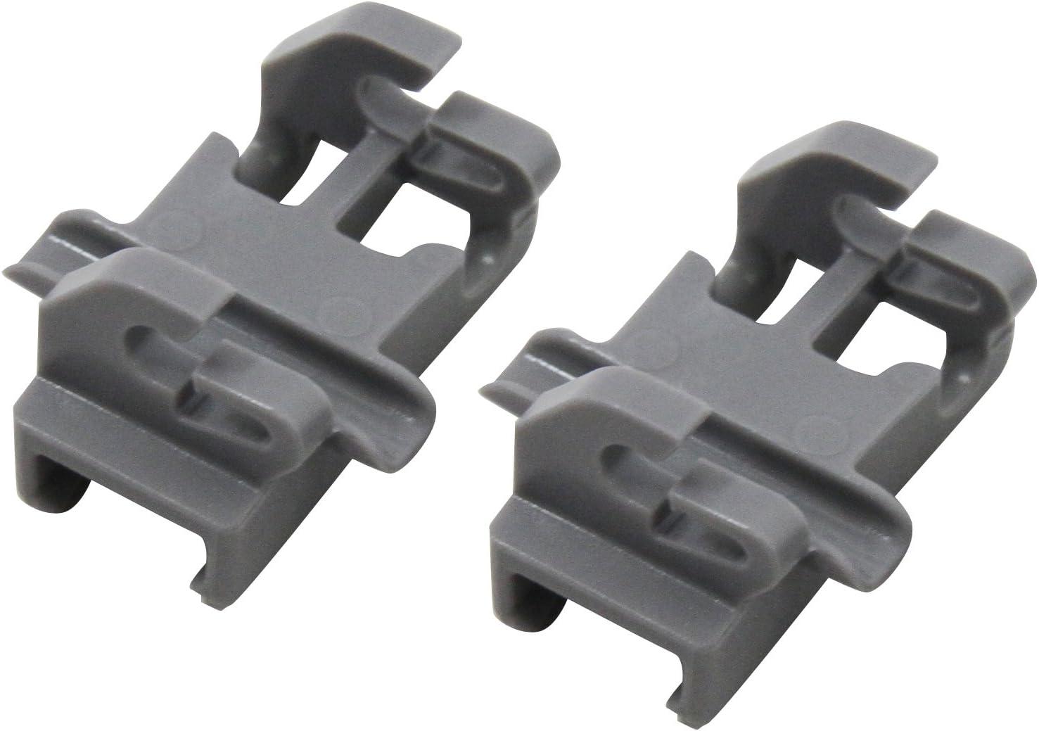 Bosch 00611474 Accessories/Dishwasher Bearing – Latch/Clamp