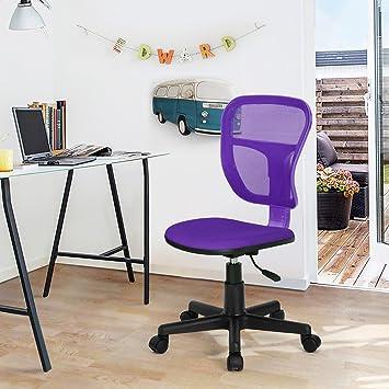 study chair fanilife office chair adjustable design swivel kids