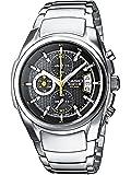 Casio EDIFICE Men's Watch EF-512D-1AVEF