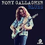 Blues (3Cd)