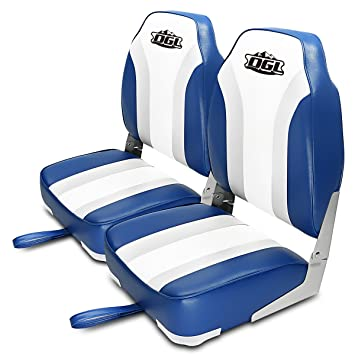 boat seat covers uk