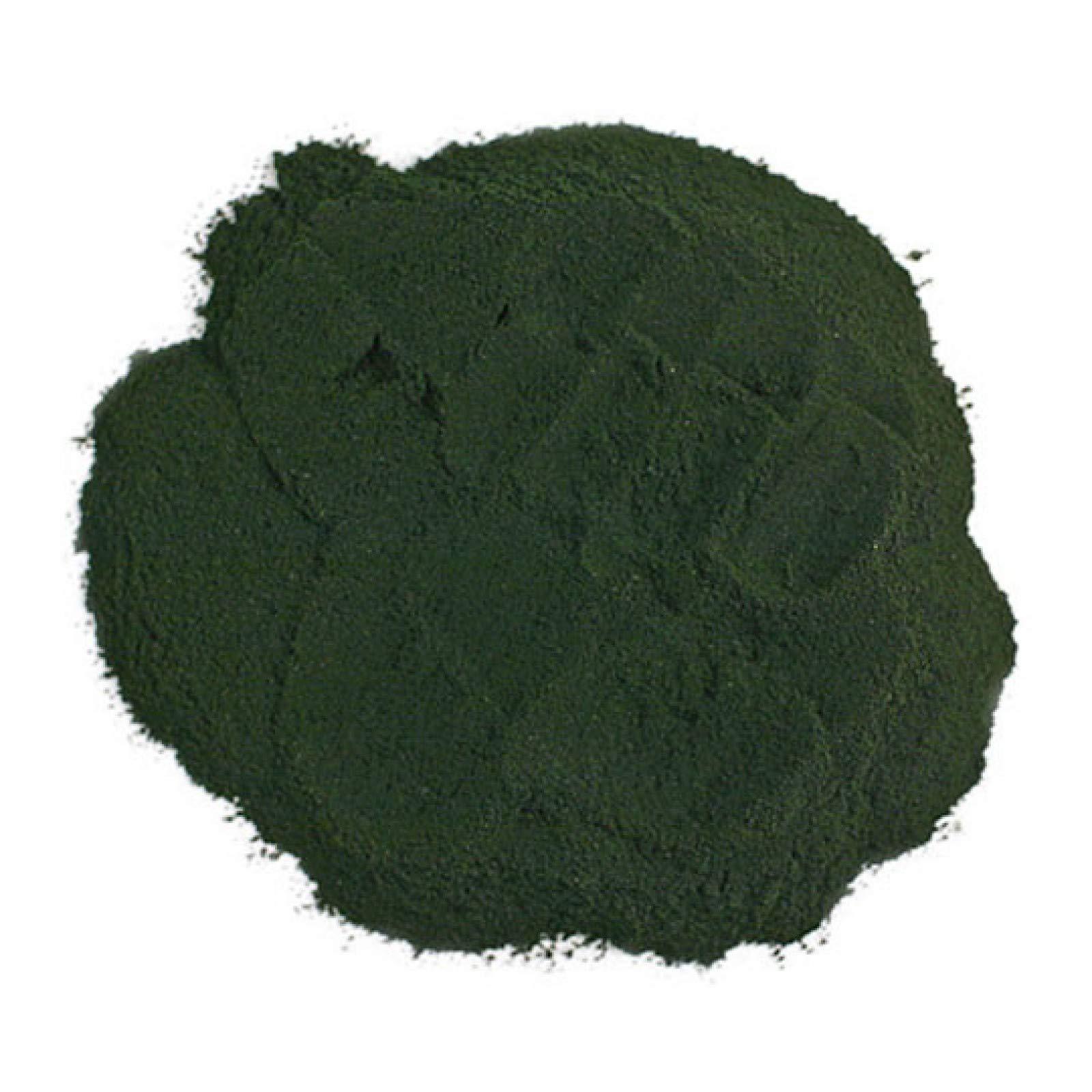 case of 8 packs, 25kg/pack, blue-green algae powder, seaweed powder by Hello Seaweed (Image #5)