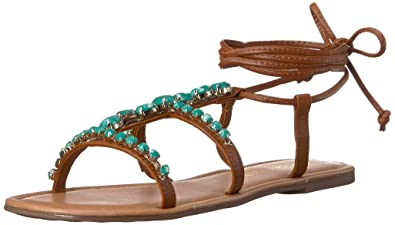 Women's Kalipsoo Gladiator Sandal
