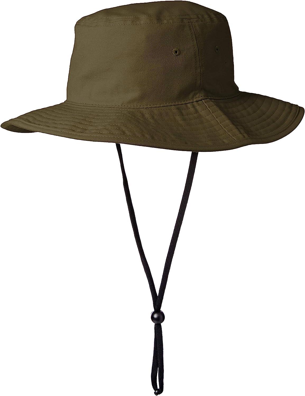 Billabong Mens Big John Hat