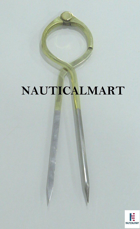 NauticalMart 8