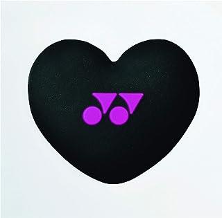Yonex Amortisseur de vibrations Ac166ex rose