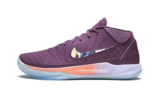 online store a0e59 42a78 Amazon.com | Nike Kobe AD PE - US 13 | Basketball