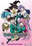 Rosario & Vampire Collection [DVD]