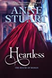 Heartless (The House of Rohan) (Volume 5)