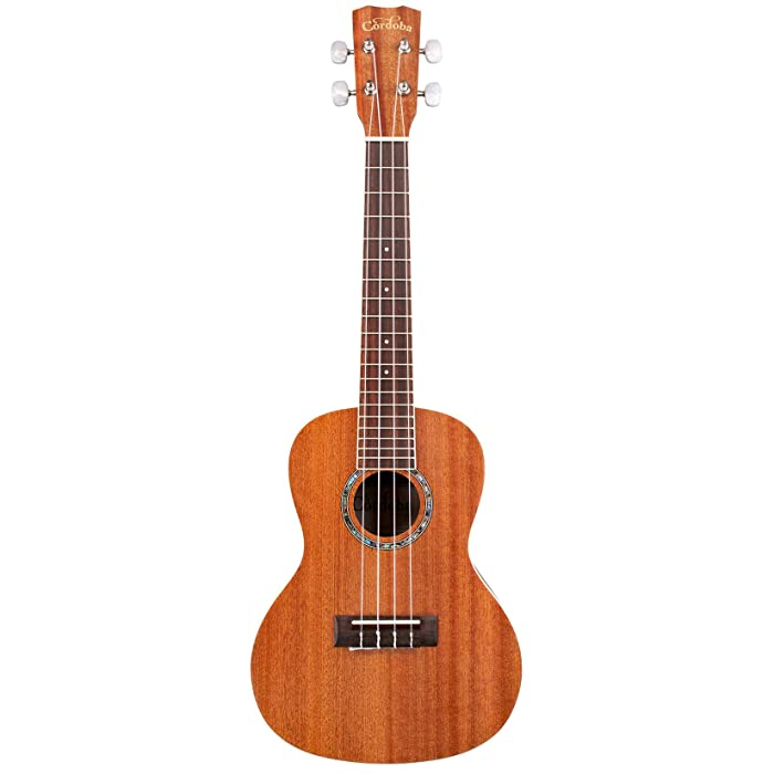 Top 10 Malaka Ukulele Wite Shark
