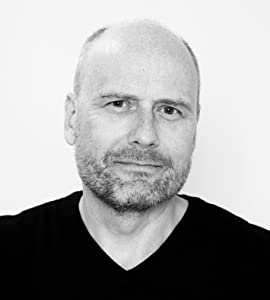 Stefan Molyneux