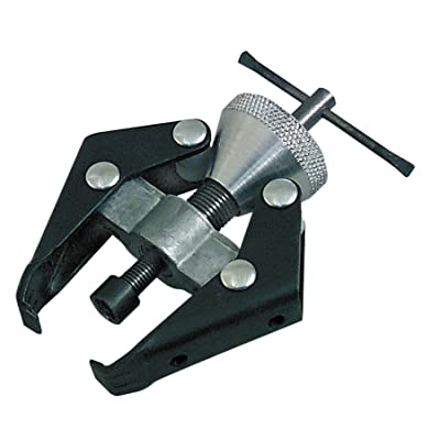 Lisle 54150 Battery Terminal and Wiper Arm Puller: Automotive