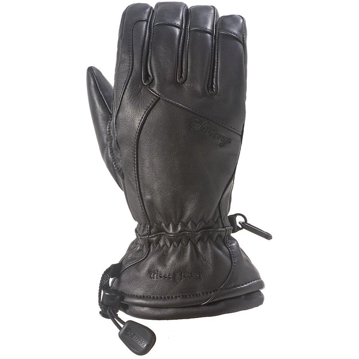 Womens Swany LaPosh Glove