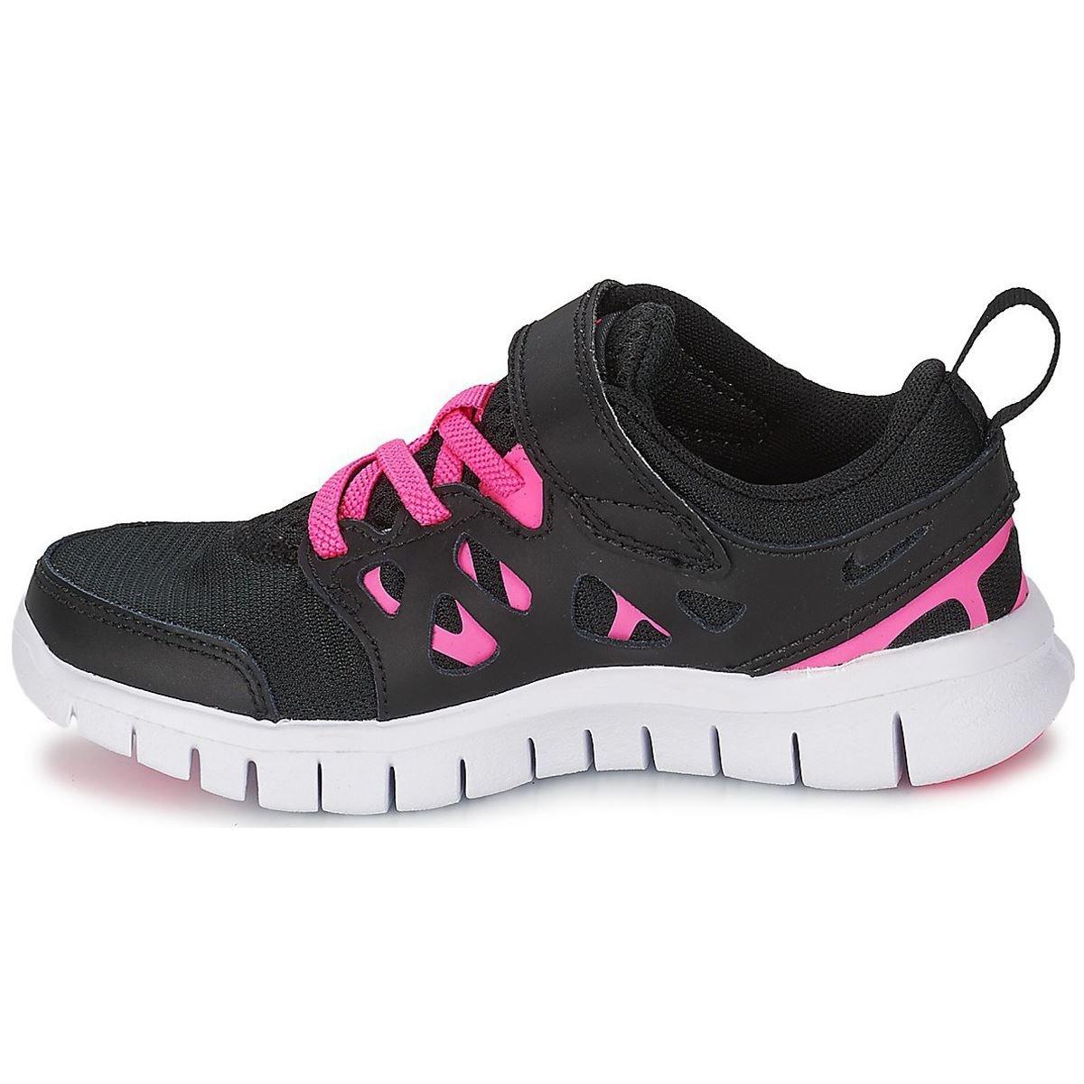 Nike Chaussures Distance De R 2 Free Run A5LqR34j