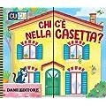 Italiano come lingua straniera