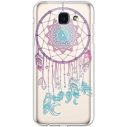 cover samsung galaxy a5 2016 mandala